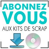Abonnement kits